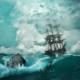O corabie în derivă – povestea Corinei