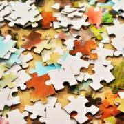 Amintiri fragmentate